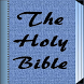 The Holy Bible KJV by LineApps