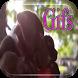 Animal Gifs by ganadoreswins