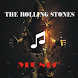 The Rolling Stones Greatest Hits by Qolby Developer.inc