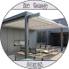 New Canopy Design