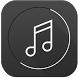 Secret Music Player by secretapplock