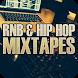 Hip Hop & RnB Music by Verorica Studio