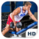 Training Full Body Workout by MustafaApps
