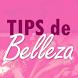 Tips de Belleza by ImagenParaWeb