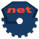 net-select Manager by CF-Studios