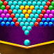 Shoot Bubble Deluxe by Bubble Shooter