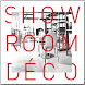 Showroom by PBPG COMMUNICATION
