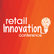 Retail Innovation Conference by ShoutEm, Inc.