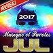 JUL Musique et Paroles by Dentist musica nino