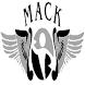 Mack Surveyors 2016-2017 2.3 by RavindraMaurya