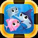 Fish Raising - My Aquarium by KH Software