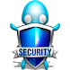 CUPISECURITY by GROUP CUPISO