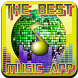 Kumpulan Lagu Merpati Band mp3 by Kamico™