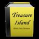 Treasure Island - eBook by PUBLICDOMAIN