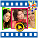 Photo Video Maker with Music - Video Editor by AppTrends