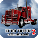 Guide For Euro Truck Simulator 2 by belmakhzen