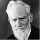 George Bernard Shaw Quotes by Bookdepth