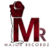 Major Records Radio by Citrus3