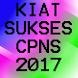 Soal CAT CPNS Terlengkap