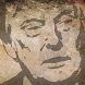 Donald Trump News by Vallic