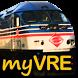 myVRE by Droidmonkey Apps