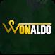 Wonaldo - İddaa Tahminleri by Wonaldo