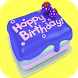 Birthday Wishes by flexiapp