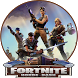 Battls Fortnite World by Cartoon Funworld inc
