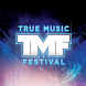 True Music Festival by Fyresite