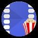 Pop Movies by Gabriele Gimelli