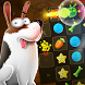 Pets Mania: Match 3 Game Free by Gamecubator Labs - Games