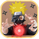 Otaku Camera Cosplay by Geek_Store