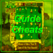 Top Guide Plants vs Zombie by KidsHunter