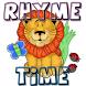 Nursery Rhyme Time Songs Free by Lukey Studios.