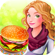 Cooking Games Story Chef Business Restaurant Food by MeowStudios