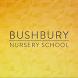 Bushbury Nursery