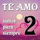 Imagenes de amor 2 by Revilapps Imagenes graciosas Poemas amor enamorar
