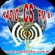 Rádio CS FM 87.9 by Mob Solution