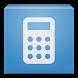 Numeral System Calculator by Maciej Socha