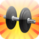 Tips to Improve Your Workout by Free Apps!
