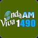 ONDA VIVA AM - ARAGUARI by Well Tecnologia