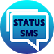 Status , SMS For Social Media by BlackPearl Infotech