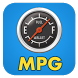 MPG - Car Buying Guide by Sand Apps Inc.