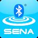 SENA BTerm Bluetooth Terminal by sena.com