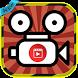 SlideShow Photo Video Maker Pr by SmartTeamTC