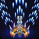 Sky force mission by SpaceAvant Studio