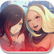 Guide For Gravity Rush 2 by Tay Tay Tech