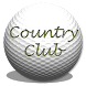 CountryClub CM11 Theme by TeamCarbon