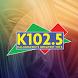 K-102.5 - Greatest Hits - Kalamazoo (WKFRHD2) by Townsquare Media, Inc.
