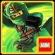 Guide LEGO Ninjago Shadow by Lastxs Studio